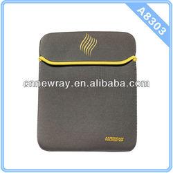 NEWRAY Cushioned Neoprene Case Sleeve for iPad Mini