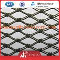 çin kaliteli hdpe/polietilen balık ağları/balık ağı satış fiyatları