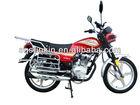 150cc 200cc street bike for hot sale