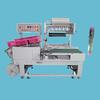 shaddock/pomelo packing machine