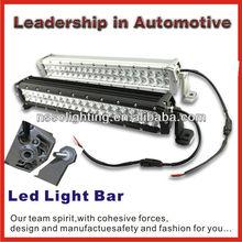 2014 NSSC IP 68 updated led off-road light bar off road led light bar off road 4x4 4wd