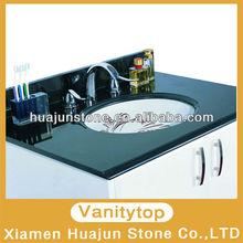 Shan Xi Black Best Quality Factory