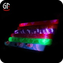 Most Popular Products 2014 Light Up LED Princess Wand