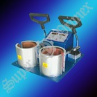 Mug Sublimation Printing Machine