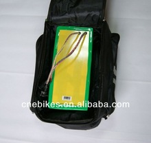 36v 40ah motorcycle limn battery ,ce 60v 100ah e-motorcycle lithium battery pack 36v 40ah motorcycle limn battery