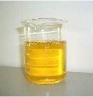 HIGH BONDING polyamide curing agent