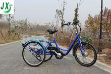 three wheels moped moped three wheel scooter three wheel moped