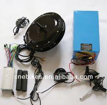 3kw ebike limn battery ,ce 60v 100ah e-motorcycle lithium battery pack 3kw ebike limn battery