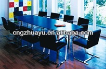 comfortable Conference chair - Brno Flat Chair