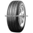 225/60R16 bridgestone tires prices car tires 235/60R16