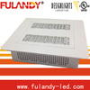 DLC listed led high bay light 70w led canopy lights