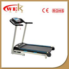 wonderful quality sports treadmill