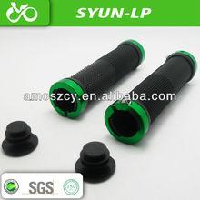 shenzhen quick release grips bike
