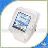 2014 Cheapest Reloj Celulares telefonos Watch Phone Single Sim