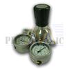 Single Stage High Pressure Regulator - Stainless Steel
