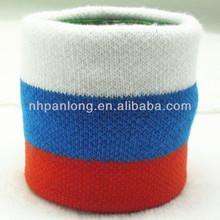 Custom cheap basketball sports wrist support