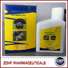 super antiparasite 3% Levamisole+6% Oxyclozanide Solution for Horse