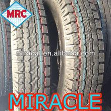 High Quality Three Wheeler Tire 4.00-8/Tricycle Tire/Three Wheeler Tire