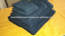 Purtugal Towel