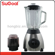 2014 Sugoal small appliances coffee grinder motor blenders type of mixer