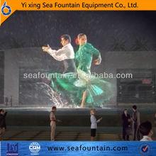 indoor fountain beautiful outdoor fountain movie screen laser fountain