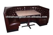 restaurant furniture for sale HDBS239