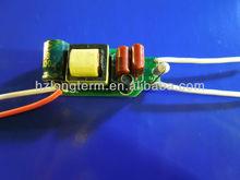 CE ROHS 100ma 200ma 300ma 350ma 700ma 1050ma dimmable 56w led bulb light driver