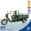 good Material cargo 3 wheel motorcycles