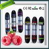 New product e cigarette Amanoo e smart e cig