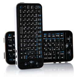 MINI PC soft touchness mini wireless keyboard and mouse for ipad laptop\pc keyboard
