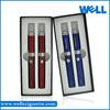 2013 High quality and best price evod double kit evod starter kit wholesale price for kanger original evod double starter kits!