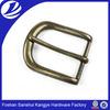 Original Classic Vintage Celtic Knot Belt Buckle For Men Brand New In Stock Mc-423