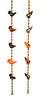 Indian Dangling Bird Wall Hanging [String of Bird] Rajasthan