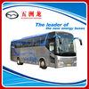 12 meters 55 Seats Luxury Bus Price