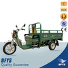 strong power 1200W electric cargo 3 wheel motorcycles