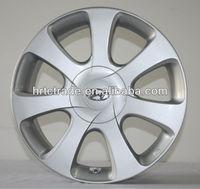 Chinese Car Rims Supplier,Automobile Wheel Rim 16x6.5j,Car Wheel Rim
