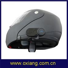 moto kits motocycle bluetooth helmet kit/ motocycle bluetooth helmet headset/Moto helmet headset