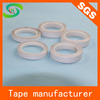 Hot Sale Embroidery Double Side Adhesive Tape