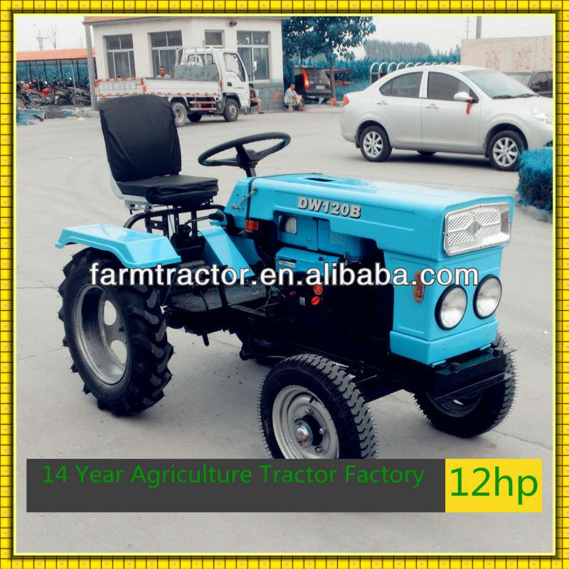 WOW!!!!!!popular mini walking tractor