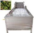 ad alta velocità di oliva macchina di pulizia