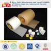 Hot Sealing Filter Paper,Tea Bag Filter Paper,Hot Sealing Tea Bag Filter Paper