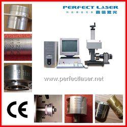 Cnc Automatic Pneumatic 3d nameplate marking machine Engraving Machine Steels/Metal Marking Machine