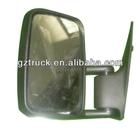 Superior quality Mercedes Benz Van/ Benz VITO/VIANO/SPRINTER/MB100 MIRROR -MANUAL MODEL 9018105716 LH 9018106616 RH