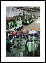 drilling rig tongs ,YH--44A 1000m-1500M depth