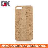 high quality cell phone case for iphone 5c 2013 new design