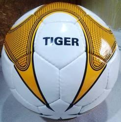 Training g Calcio, Training Soccer ball, Football, Fussball,futbol, fotbul, Futsal Sialkot, Pakistan
