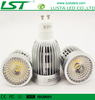 Led Cob Spotlight,GU5.3 Socket,3 Years Warranty,7W MR16 Led Light
