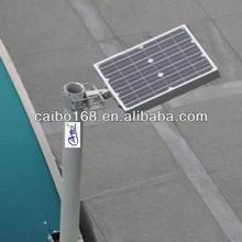 Most charming solar street light garden for home solution