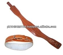 adjustable weight belt weight lifting belt running belt for treadmill
