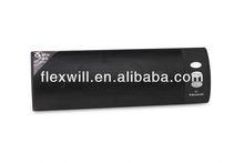 Flexwill New best Bluetooth speaker 150w subwoofer amplifier
